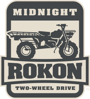 Midnight Rokon